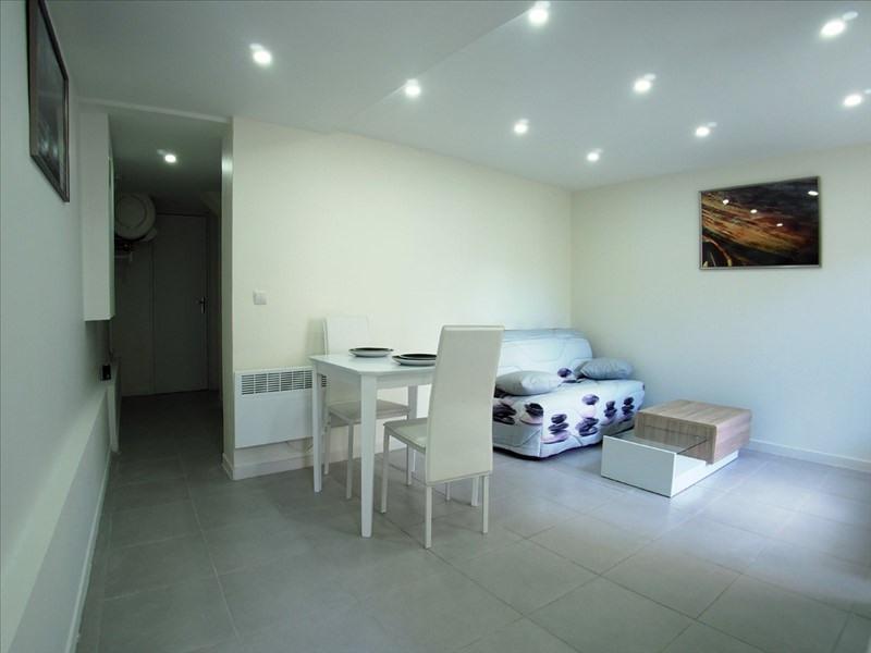 Location appartement Clamart 940€ CC - Photo 4