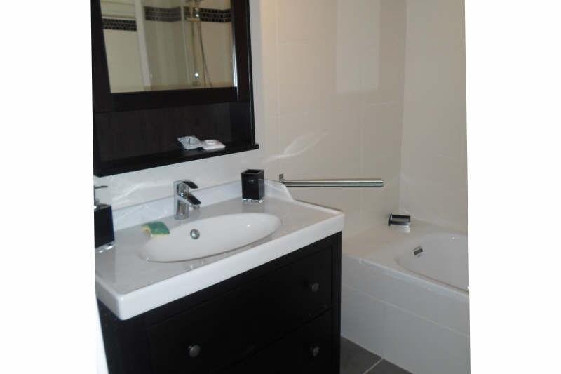 Location appartement Paris 7ème 3500€cc - Photo 7