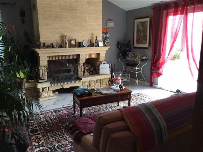 Sale house / villa Retournac 249000€ - Picture 5