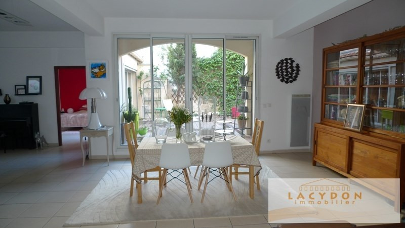 Deluxe sale apartment Marseille 1er 485 000€ - Picture 5