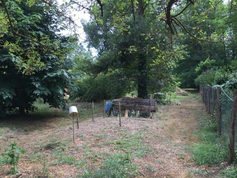Sale house / villa Menesplet 81000€ - Picture 2