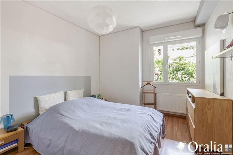 Vente appartement Grenoble 171500€ - Photo 10