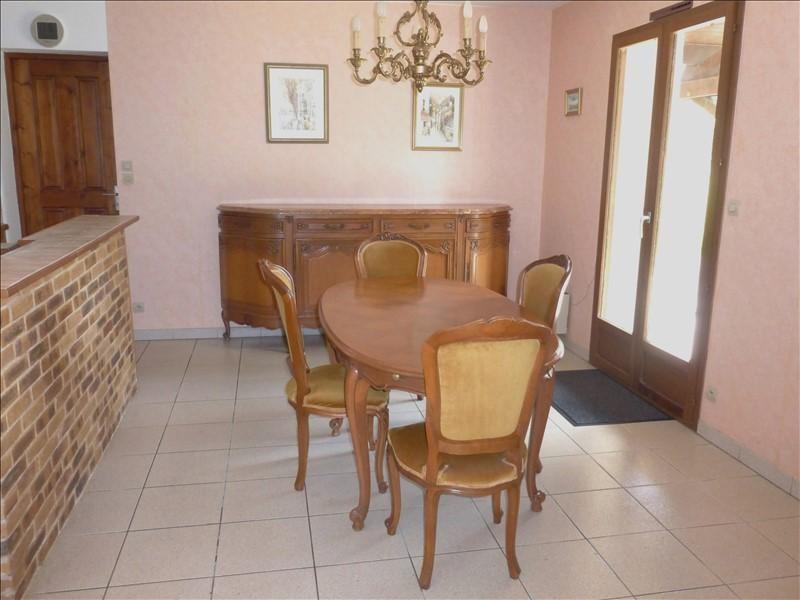 Verkoop  huis Eymet 182000€ - Foto 2