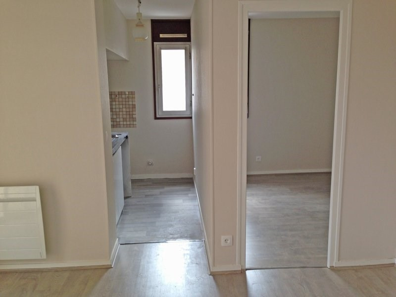 Location appartement Agen 360€ CC - Photo 3