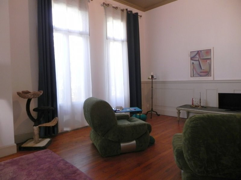Vente appartement Agen 135 200€ - Photo 7