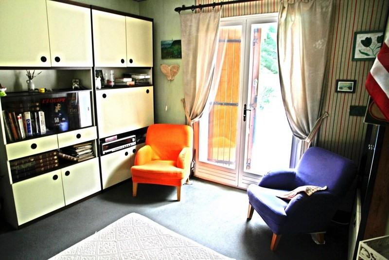 Vente de prestige maison / villa Gradignan 649999€ - Photo 6