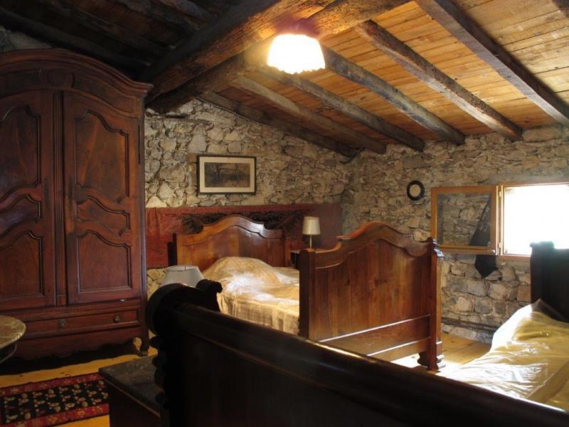 Vente de prestige maison / villa Mirabel-et-blacons 670000€ - Photo 10