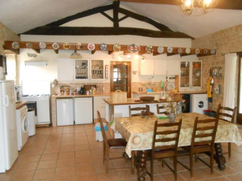 Sale house / villa Nere 122475€ - Picture 8