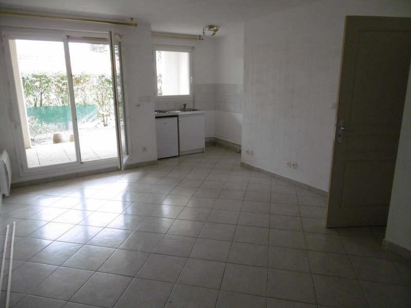 Vente appartement L isle sur la sorgue 139900€ - Photo 2