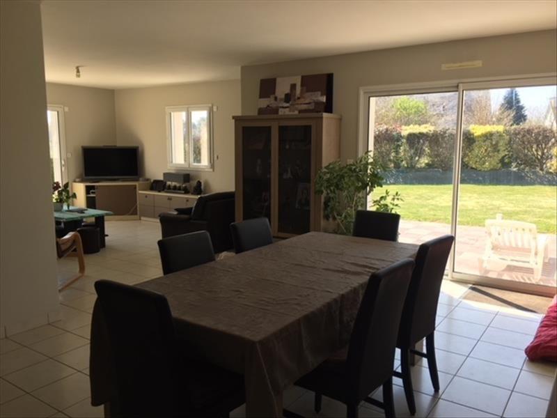 Revenda residencial de prestígio casa Benodet 765900€ - Fotografia 2