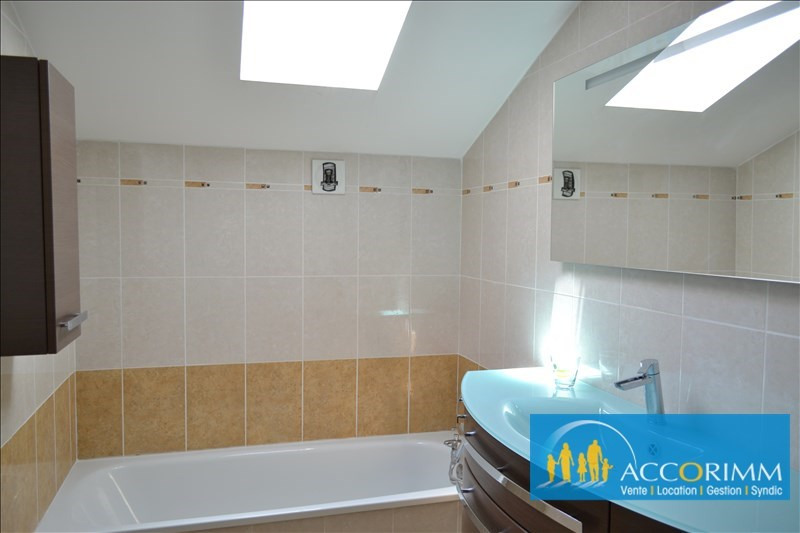Vente appartement Mions 315 000€ - Photo 9