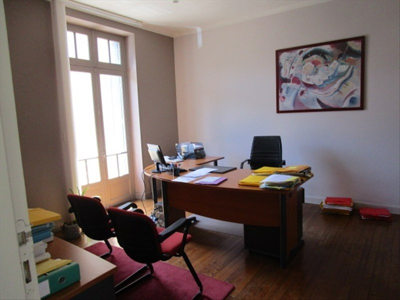 Sale office Carcassonne 267 000€ - Picture 4
