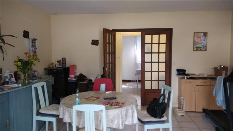 Rental house / villa Naveil 640€ CC - Picture 3