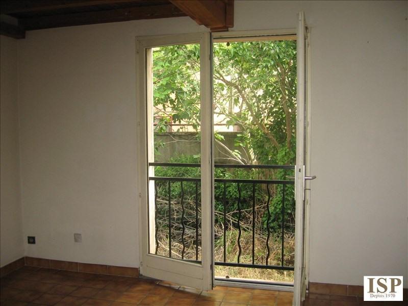 Location appartement Aix en provence 529€ CC - Photo 3