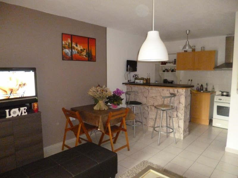 Produit d'investissement appartement Le pontet 102 000€ - Photo 1