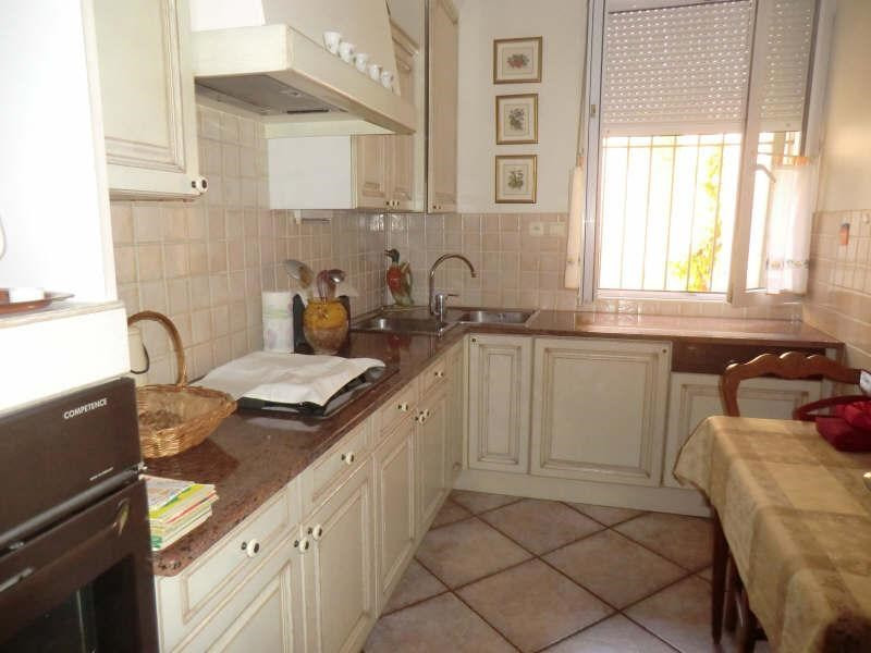 Sale building Perpignan 499 000€ - Picture 5