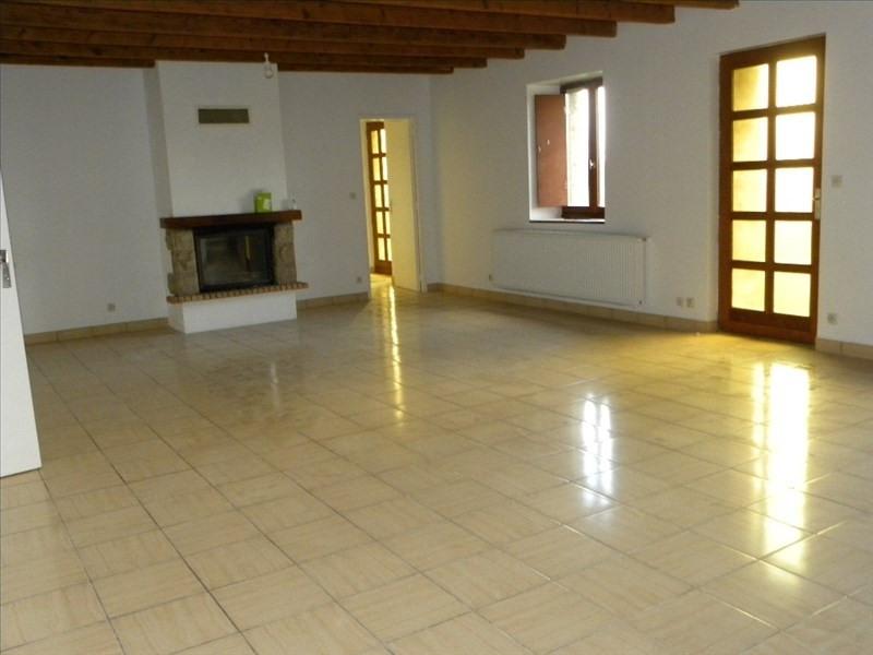 Location maison / villa Pledran 800€ CC - Photo 5