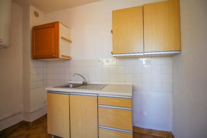 Location appartement Garons 415€ CC - Photo 5