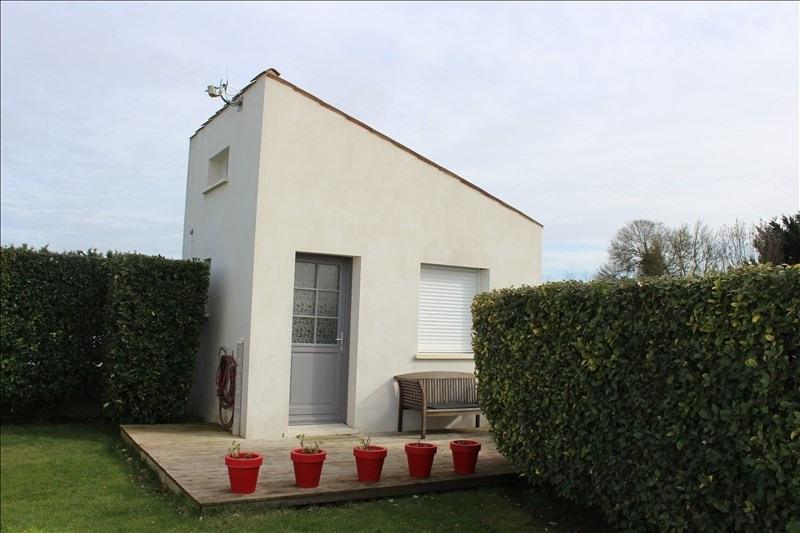 Vente maison / villa Thaire 410280€ - Photo 6
