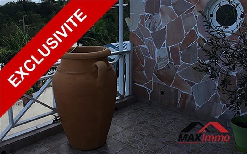 Vente maison / villa St gilles les hauts 465000€ - Photo 5