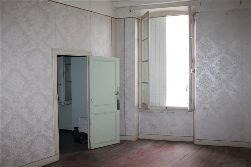 Revenda edifício Langon 110000€ - Fotografia 8