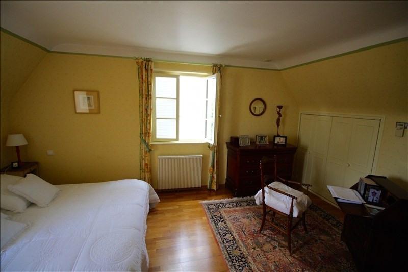 Sale house / villa La bonneville sur iton 390000€ - Picture 6