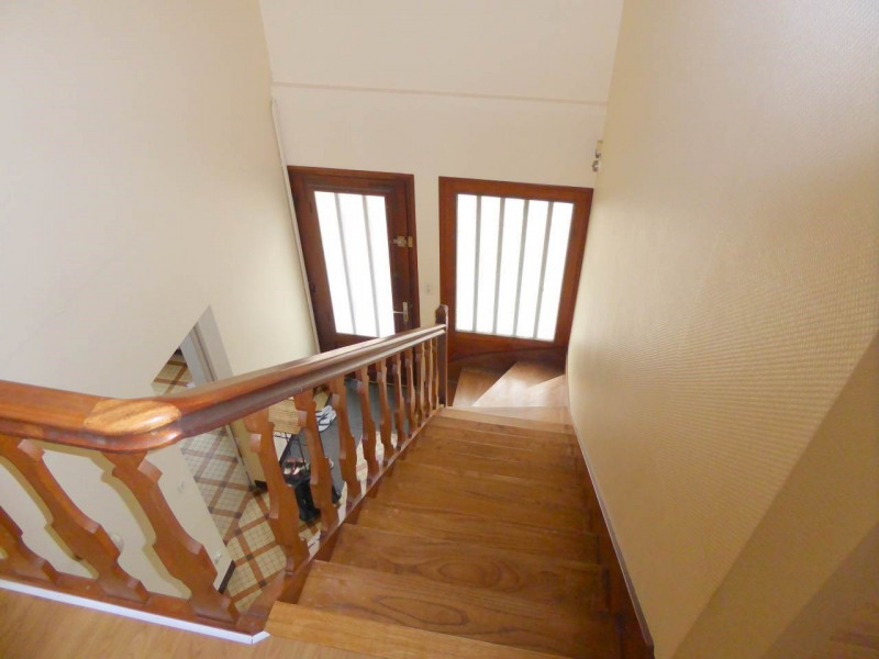 Vente maison / villa Cognac 173 250€ - Photo 15