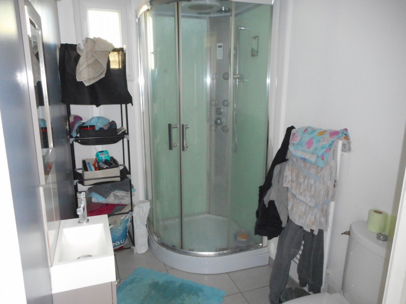 Sale house / villa Potigny 5 mns 189900€ - Picture 5