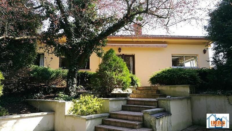 Verkauf haus Eschau 513000€ - Fotografie 2