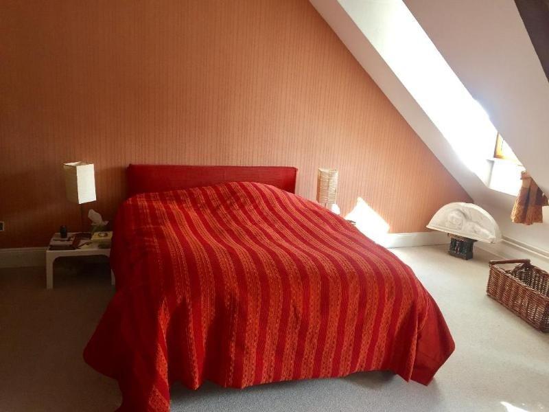 Location vacances appartement Strasbourg 910€ - Photo 14