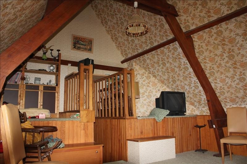 Revenda casa Maintenon 265000€ - Fotografia 7