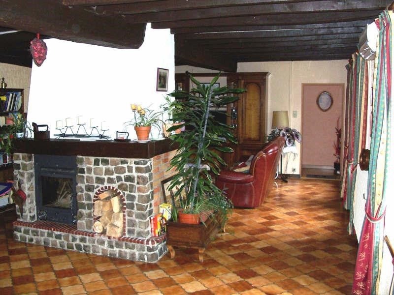Sale house / villa Avesnelles 250 000€ - Picture 2
