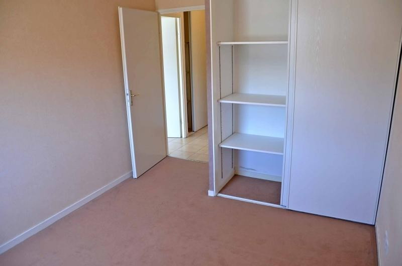 Rental apartment Bellegarde sur valserine 562€ CC - Picture 6