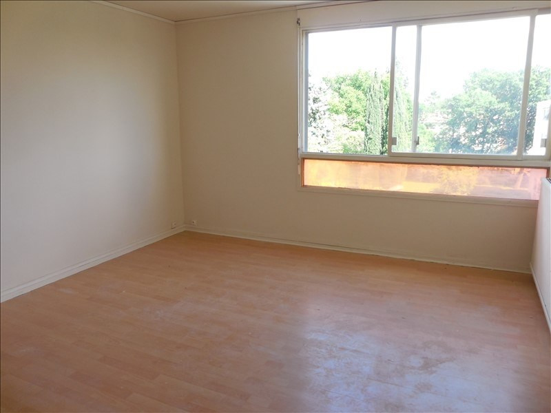 Sale apartment Toulouse 74 200€ - Picture 4
