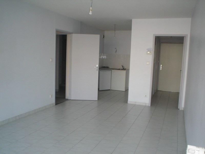 Location appartement Rodez 443€ CC - Photo 2
