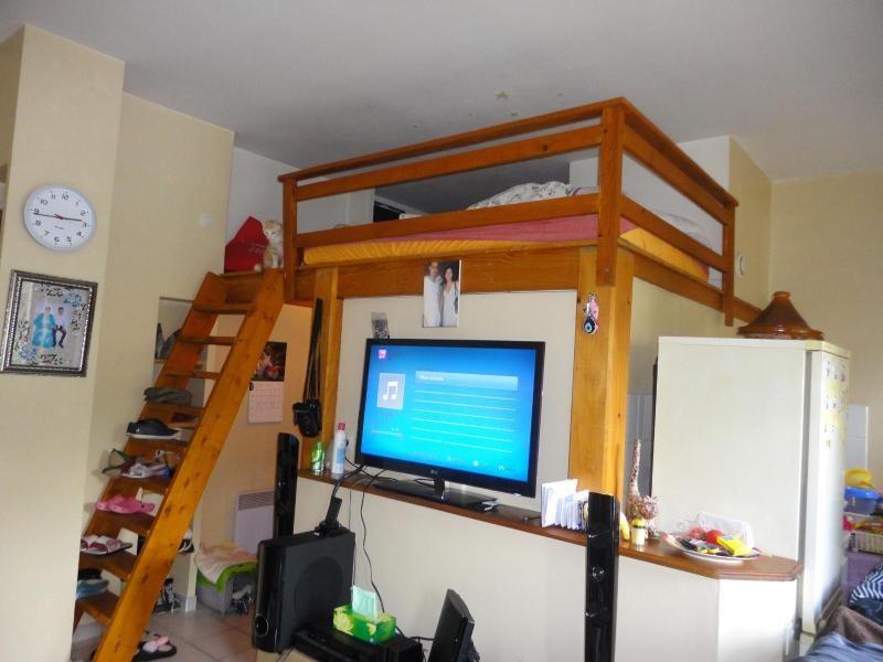 Location appartement L arbresle 403€ CC - Photo 2