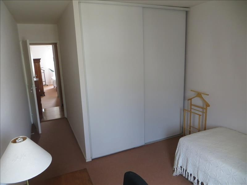 Vente appartement Clamart 360 000€ - Photo 6