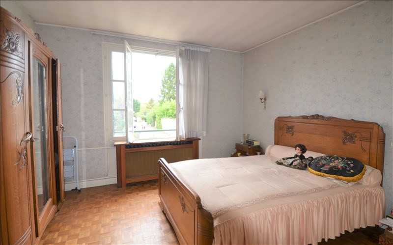Vente appartement Croissy sur seine 230000€ - Photo 4