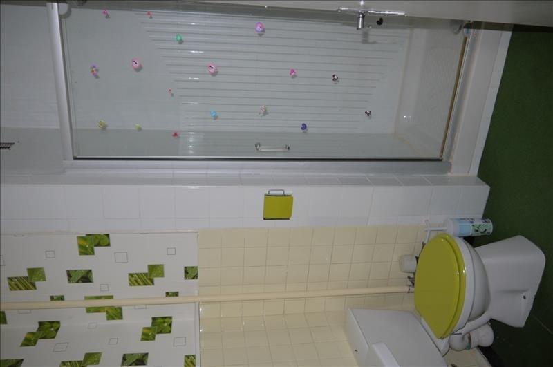 Vente appartement Vienne 49800€ - Photo 4
