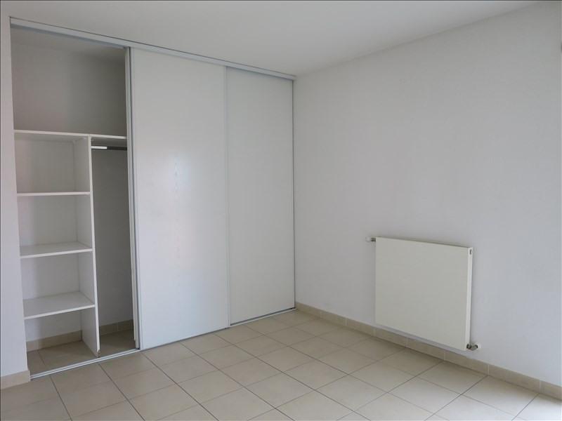 Locação apartamento Montpellier 964€ CC - Fotografia 3