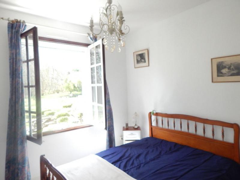 Sale house / villa Corme ecluse 264500€ - Picture 6