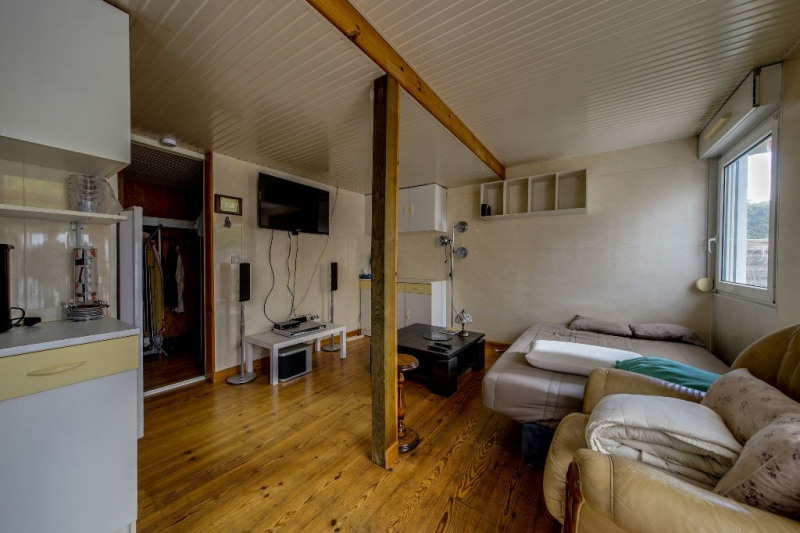 Vente maison / villa Le teich 452500€ - Photo 17