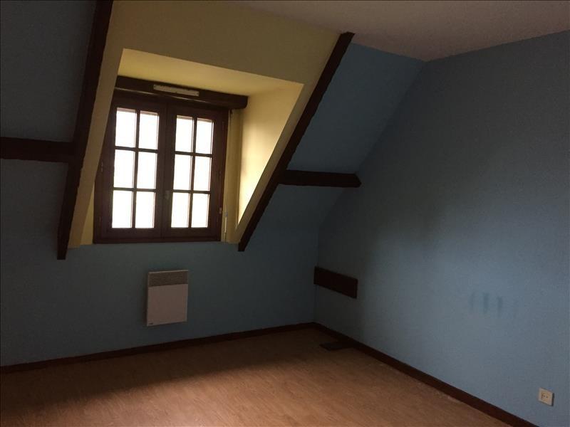 Vente maison / villa Vitre 96300€ - Photo 8