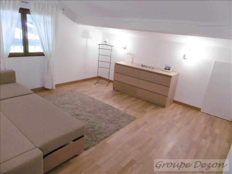 Vente maison / villa Gagnac-sur-garonne 377000€ - Photo 7