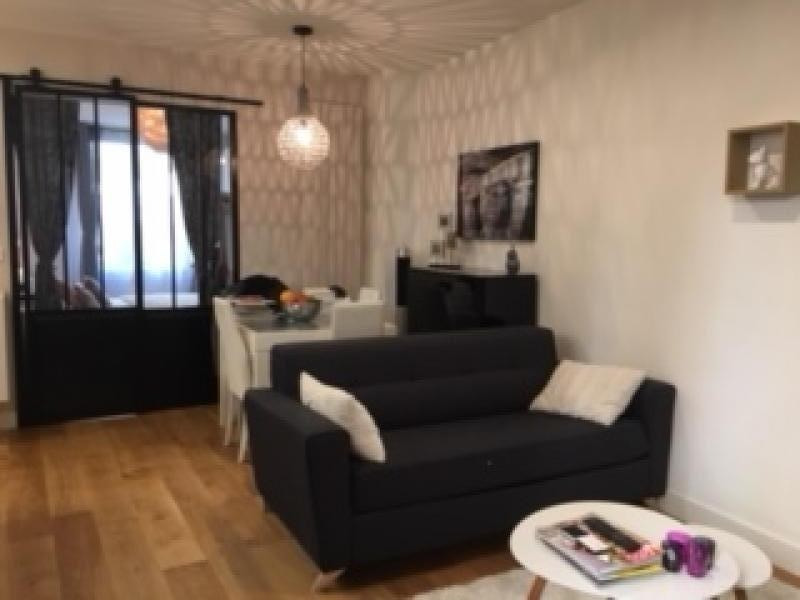 Vente appartement Paris 14ème 670 000€ - Photo 4