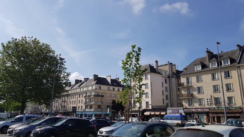 Vente fonds de commerce boutique Caen 332800€ - Photo 1