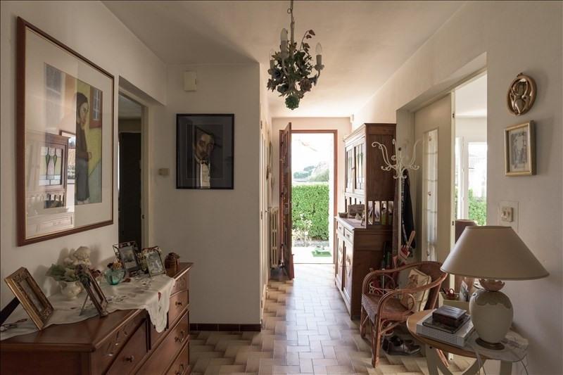 Vente maison / villa Carpentras 273000€ - Photo 6