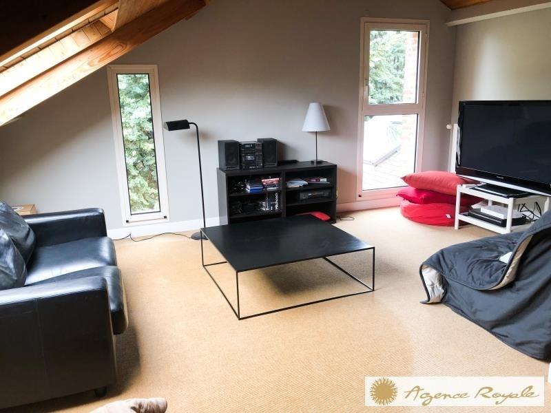 Deluxe sale house / villa St germain en laye 1690000€ - Picture 9