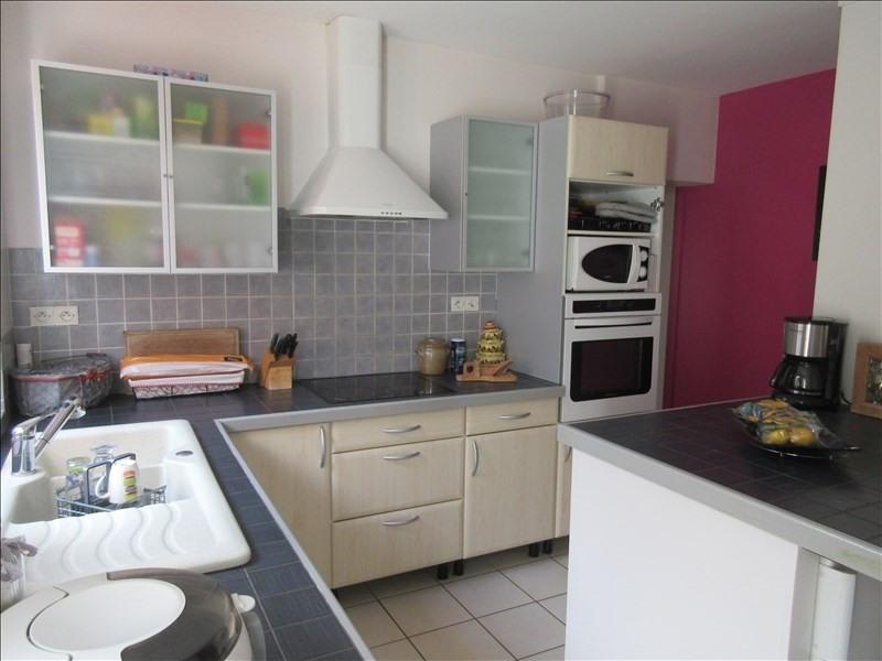 Vente maison / villa St pere en retz 214000€ - Photo 5