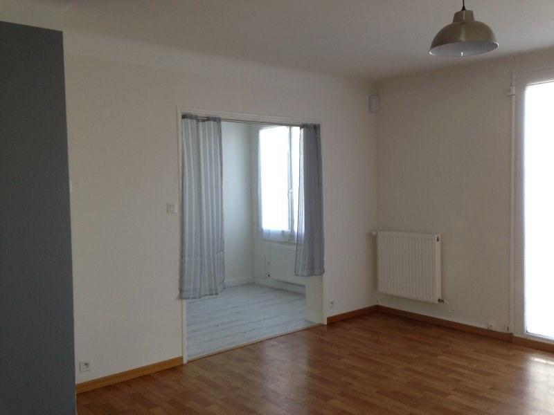 Sale house / villa Les sables d olonne 367500€ - Picture 10